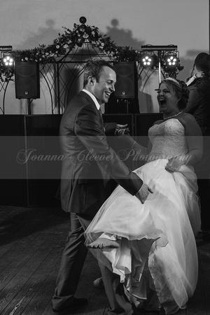Steph  Chris Wedding - 22.11.2015-424