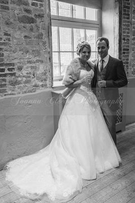 Steph & Chris Wedding - 22.11.2015-188