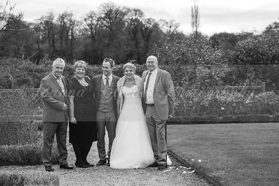 Steph  Chris Wedding - 22.11.2015-226