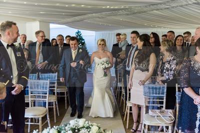 Carly and Paul Cutler Wedding - 30.12.2015-135