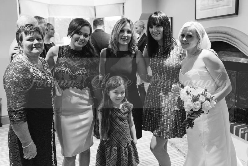 Carly and Paul Cutler Wedding - 30.12.2015-312