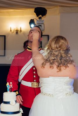 Chloe and Sam Redford - Wedding - 19.12.2015-528