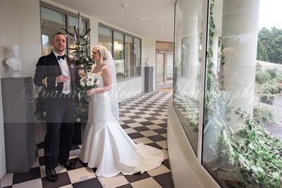 Carly and Paul Cutler Wedding - 30.12.2015-226