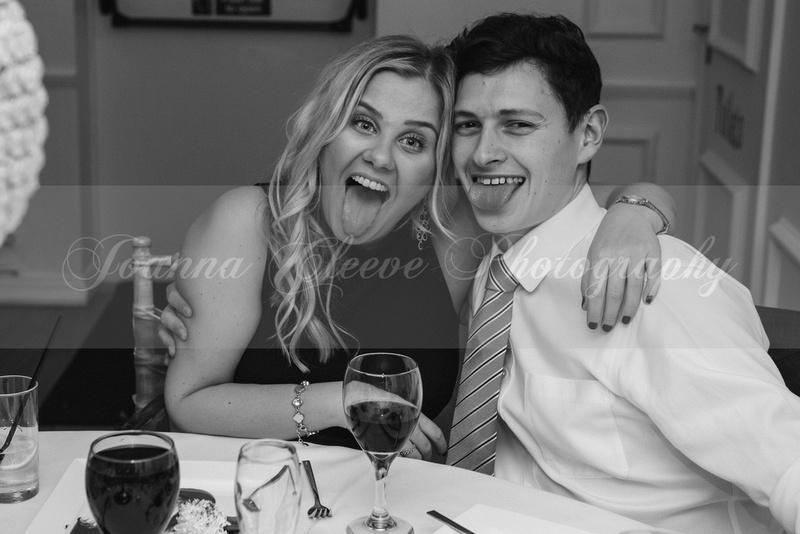 Chloe and Sam Redford - Wedding - 19.12.2015-444