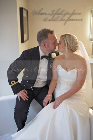 Carly and Paul Cutler Wedding - 30.12.2015-284