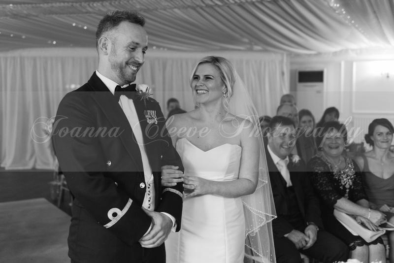 Carly and Paul Cutler Wedding - 30.12.2015-149