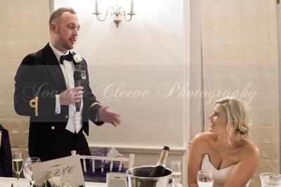 Carly and Paul Cutler Wedding - 30.12.2015-549