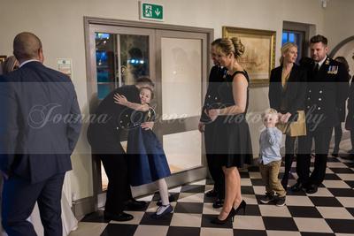 Carly and Paul Cutler Wedding - 30.12.2015-441