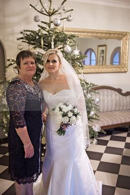 Carly and Paul Cutler Wedding - 30.12.2015-336