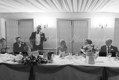 Carly and Paul Cutler Wedding - 30.12.2015-579