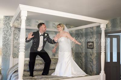 Carly and Paul Cutler Wedding - 30.12.2015-265