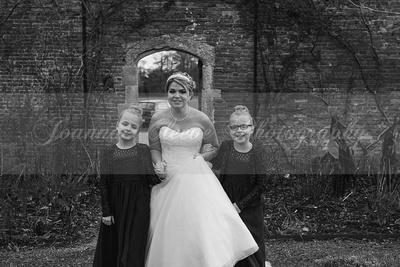 Steph  Chris Wedding - 22.11.2015-89