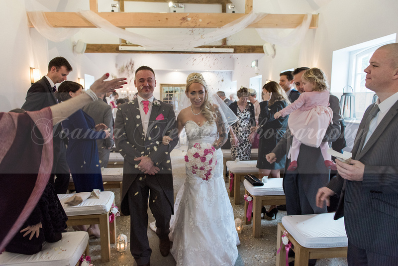 Clare and Chris's Wedding - 13.02.2016-283