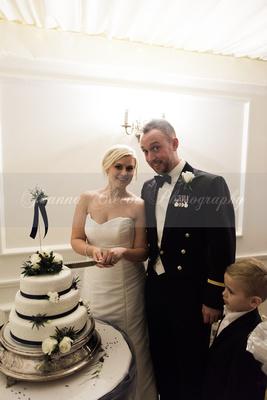 Carly and Paul Cutler Wedding - 30.12.2015-455