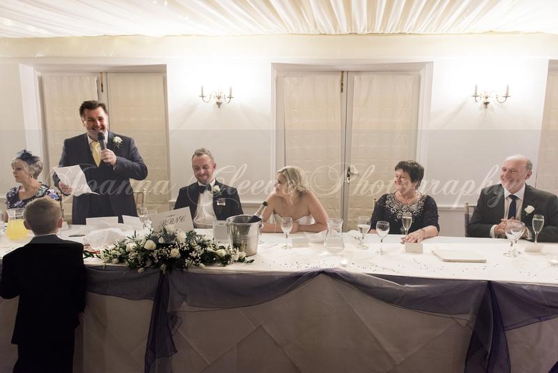 Carly and Paul Cutler Wedding - 30.12.2015-523