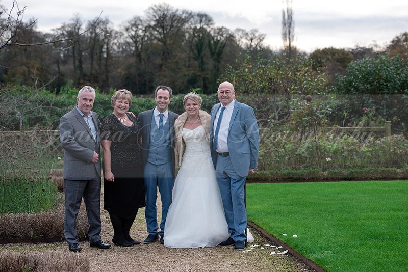 Steph  Chris Wedding - 22.11.2015-227