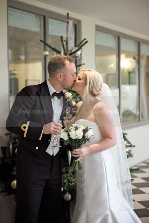 Carly and Paul Cutler Wedding - 30.12.2015-231