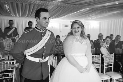 Chloe and Sam Redford - Wedding - 19.12.2015-101