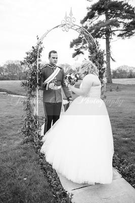 Chloe and Sam Redford - Wedding - 19.12.2015-184