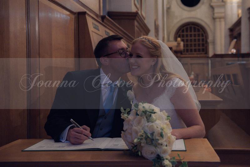 Joanna and Guy - 12.12.2015-136