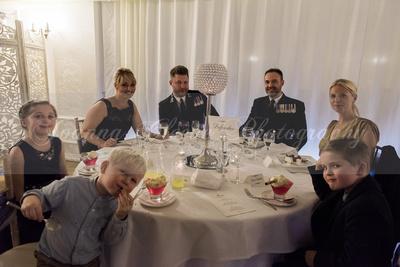 Carly and Paul Cutler Wedding - 30.12.2015-502