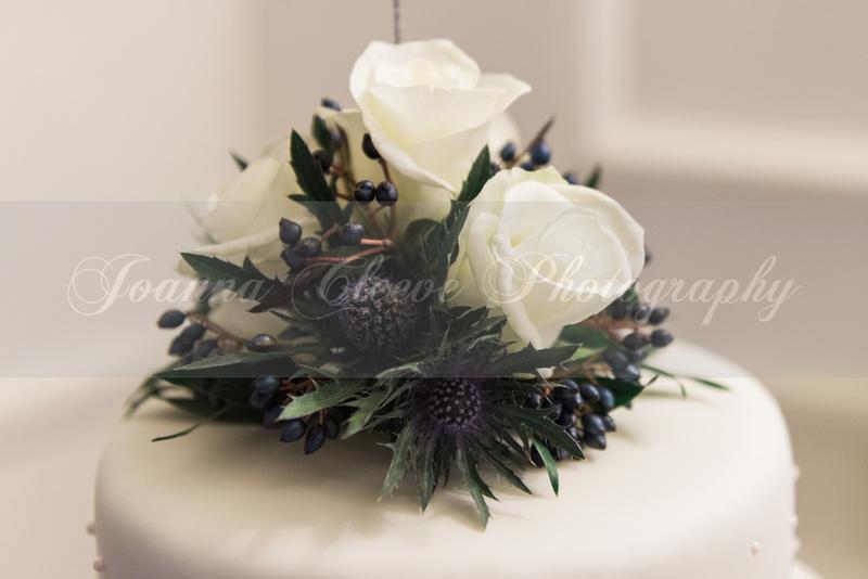 Carly and Paul Cutler Wedding - 30.12.2015-316
