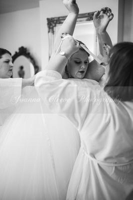 Chloe and Sam Redford - Wedding - 19.12.2015-53