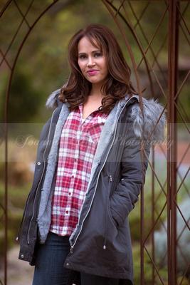 Hayley Sparkes 22.10.2015-253
