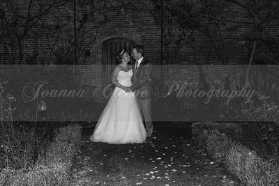 Steph & Chris Wedding - 22.11.2015-469