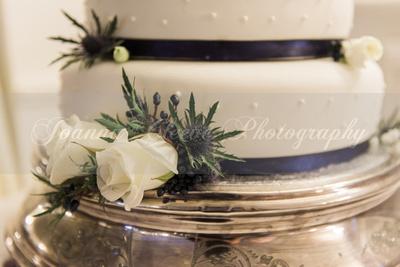 Carly and Paul Cutler Wedding - 30.12.2015-318