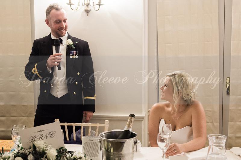 Carly and Paul Cutler Wedding - 30.12.2015-586