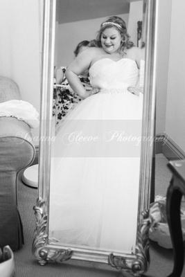 Chloe and Sam Redford - Wedding - 19.12.2015-64