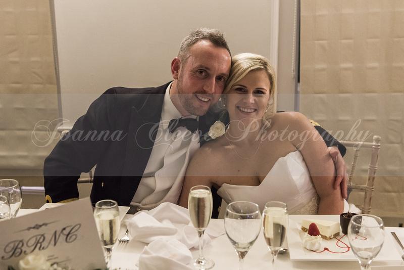 Carly and Paul Cutler Wedding - 30.12.2015-497