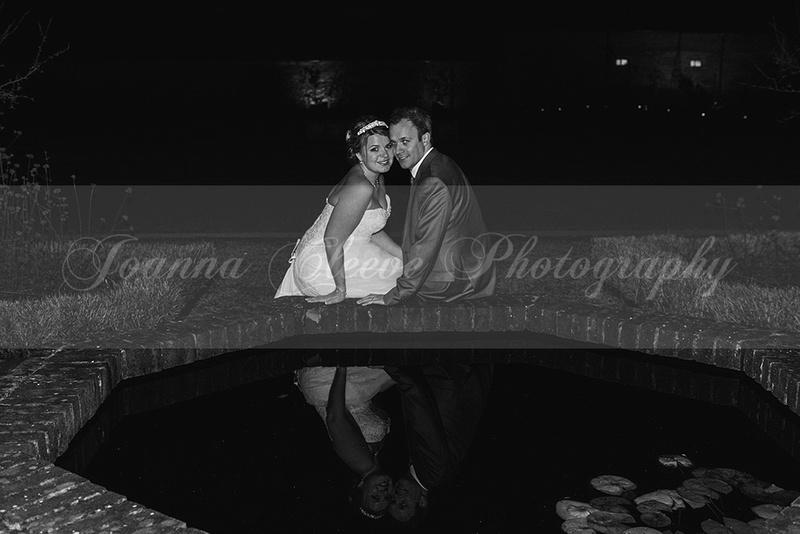 Steph  Chris Wedding - 22.11.2015-461