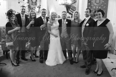 Joanna and Guy - 12.12.2015-288