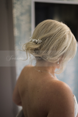 Carly and Paul Cutler Wedding - 30.12.2015-97