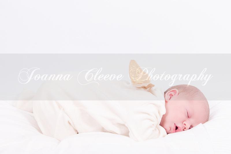 Laura (Newborn) - 24.11.2015-11