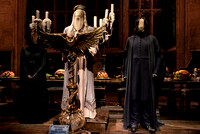 Harry Potter Studio Tour London 14.01.2015-20