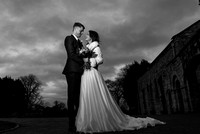 Chris Chambers Wedding Photography Training - 26.01.2016-7