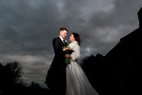 Chris Chambers Wedding Photography Training - 26.01.2016-12