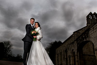 Chris Chambers Wedding Photography Training - 26.01.2016-1