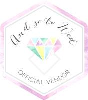 astw-badges-vendor-lilac