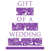 cropped-GOAW_Logo_purple-web-version-e1411577028413