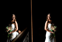 Chris Chambers Wedding Photography Training - 27.01.2016-10