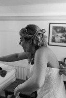 Libby and Dom Wedding - 23.04.2016-8