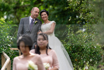 Jing and Geoff-62