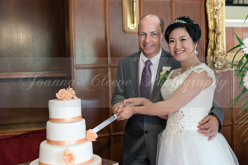 Jing and Geoff-229