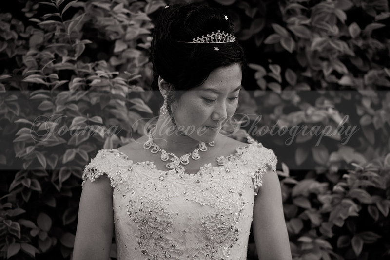 Jing and Geoff-253