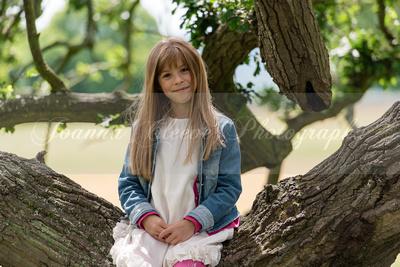 Polly Tyrrell-44
