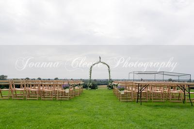 Anna & James Wedding 29.08.2015-3
